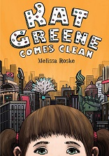kat-green-comes-clean-small-melissa-roske