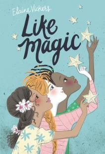 like-magic-cover_elaine-vickers-interview