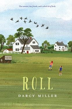 roll-medium-darcy-miller