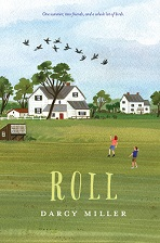 roll-small-darcy-miller