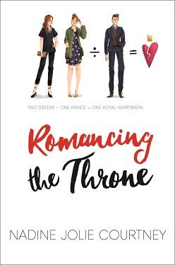 romancing-the-throne-medium-nadine-jolie-courtney