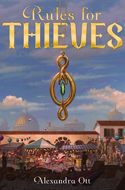 rules-for-thieves-medium-alexandra-ott