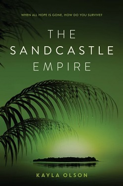sandcastle-empire-medium-kayla-olson