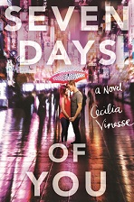 seven-days-of-you-small-cecilia-vinesse