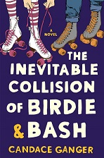 the-inevitable-collision-of-birdy-and-bash-small-candace-ganger