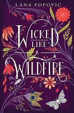 wicked-like-a-wildfire-small-lana-popovic