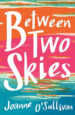 between-two-skies-medium-joanne-osullivan